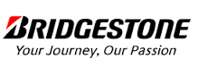bridgestonetire